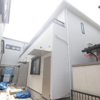 昭栄エクセレント38