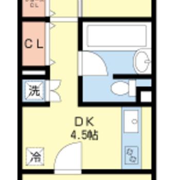 小さいお部屋を音楽室なんていいかも!