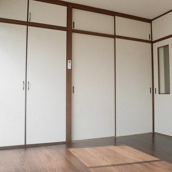 五条駅前萩尾ビル