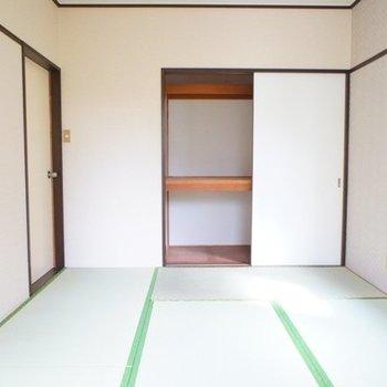 メゾンド松戸