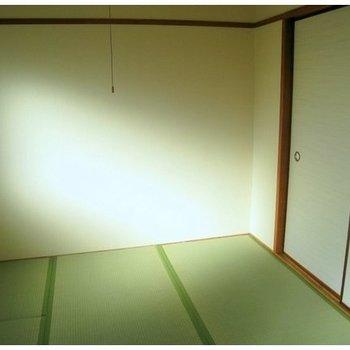 近松ハイツ