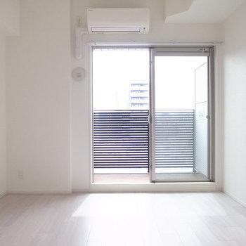 ひとり暮らしに〜♪※写真は10階同間取り・別部屋のものです