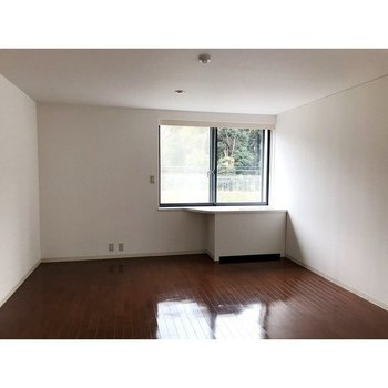 原宿東急アパートメント