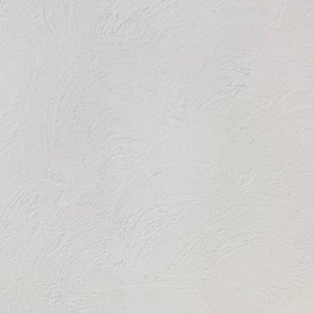 【ディテール】壁や天井です。