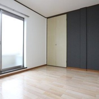 駒沢514マンション