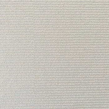 少し凹凸がある壁紙。それだけでお洒落な雰囲気に。