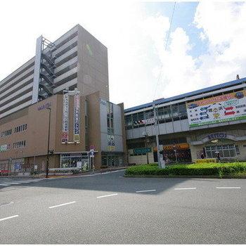 RJR姪浜