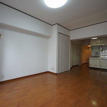 ライオンズマンション博多(710)