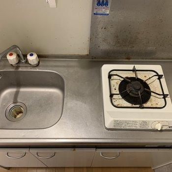 電気ケトルやレンジを一緒に使うと自炊の幅が広がります!
