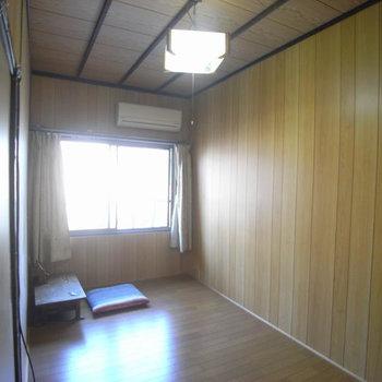 旧杉尾家母屋(京町家)