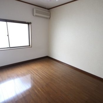 吉島アパート