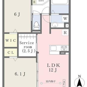 (仮)立川市若葉町3丁目新築計画