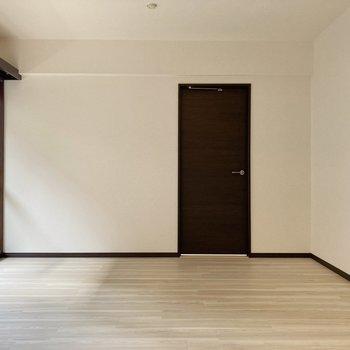 【LDK】となりのお部屋へ行ってみましょう〜