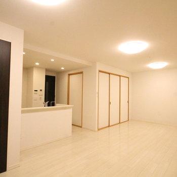 ポレスタ-一宮ステ-ションレジデンス1203号室