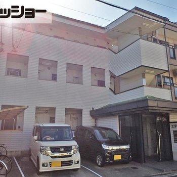 エテルノ戸田