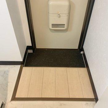 板は移動できます。