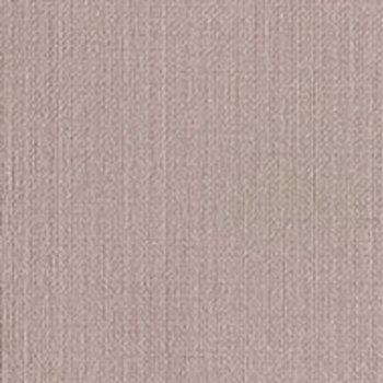 【イメージ】無垢の床との色合いもいいんです。