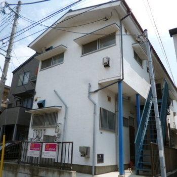 和田町五月荘