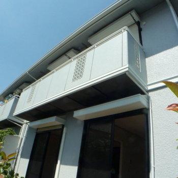メゾン桜ケ丘