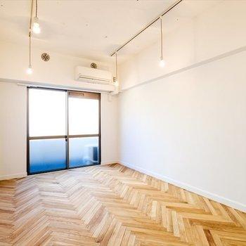 #可愛い部屋作り