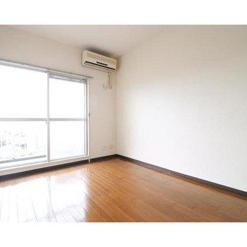 ホーユウパレス戸塚702号室