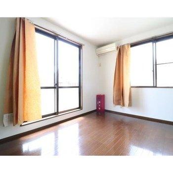 戸塚区平戸3丁目併用住宅