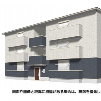 (仮)D-room山本3丁目
