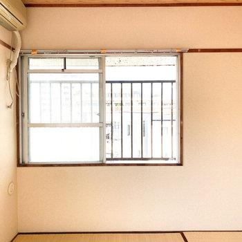 【和4.5】客室や自分のくつろぎの場としてもいいかも。