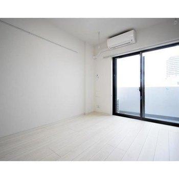 ピアコートTM練馬春日町弐番館