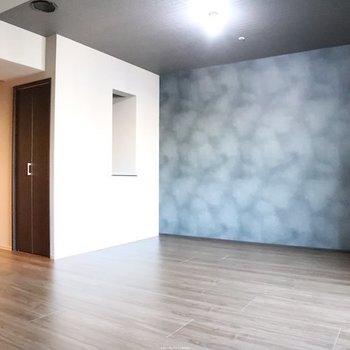 N Residence 新今宮