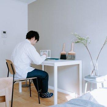 TOMOS 木と暮らす部屋