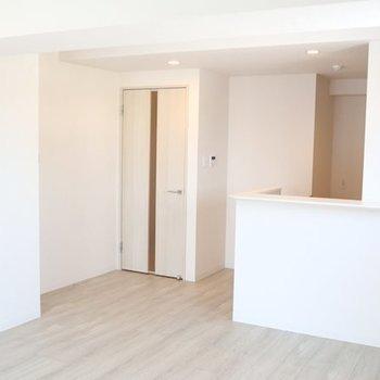 Comfort Residence Nippori(コンフォートレジデンスニッポリ)