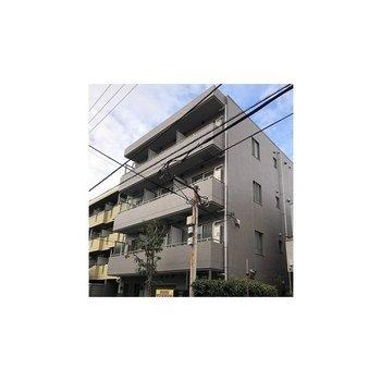 コスモリード高円寺イースト