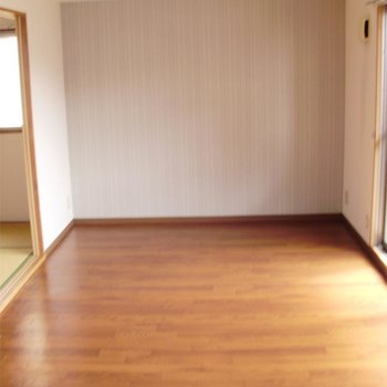 コンフォート西神戸