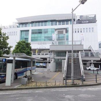 (仮)第2栄町 村松ハイツ
