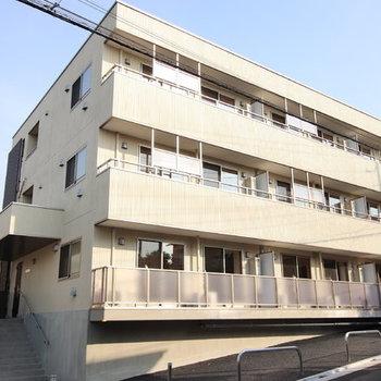 昭栄エクセレント36