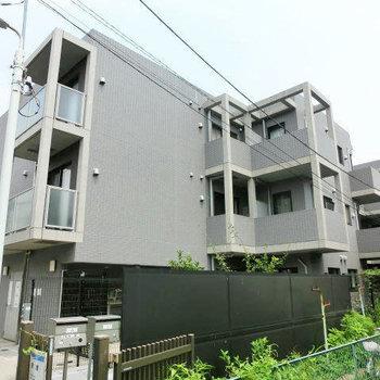 AQUA TOKYO NORTHCITY
