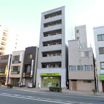 KCB 吉野町