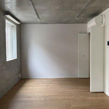 hisui apartment