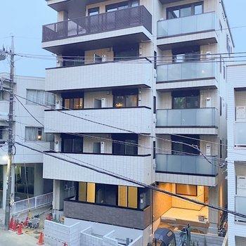アンジェ百合丘(仮称)麻生区百合丘1丁目Project