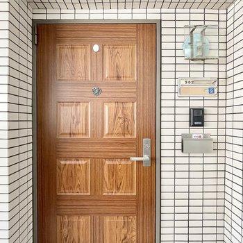 どんなお部屋を想像しますか