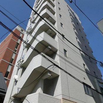 東京セントラル本郷