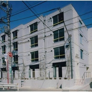 ZESTY駒沢大学Ⅱ