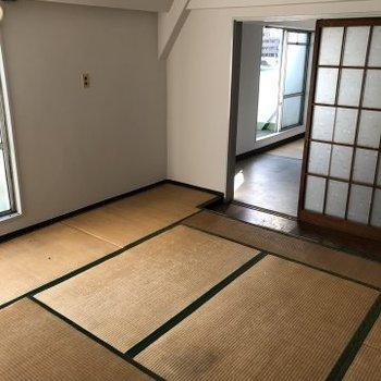 カーサ竹矢第一
