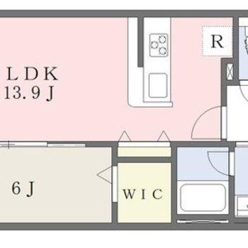 Casa accogliente