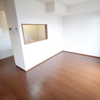 ココハウス高須壱番館