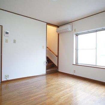 熊谷ハウス