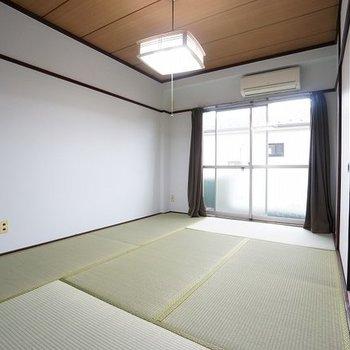 池田コーポ