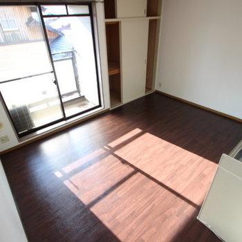 石﨑アパート(緑井)