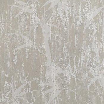 【和室】唐松模様が素敵ですね。